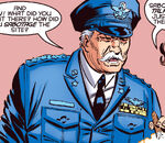 Thaddeus Ross (Earth-9992) from Incredible Hulk Annual Vol 1 1999 001