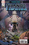 Thanos Vol 2 13