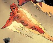Thomas Raymond (Earth-58163) from Captain America Vol 5 10 0001
