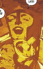 Ulysses Klaw (Earth-21923) from Old Man Logan Vol 2 8 001
