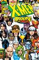 Uncanny X-Men Vol 1 376.jpg