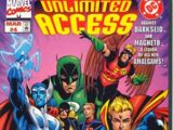 Unlimited Access Vol 1 4