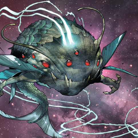 File:Vidermoon (Earth-616) from Legendary Star-Lord Vol 1 2 001.png