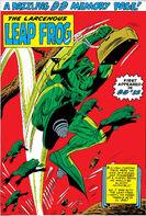 Vincent Patilio (Earth-616) -Daredevil Annual Vol 1 1 004