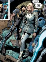 X-Men (Earth-61112) from Age of Ultron Vol 1 1 0001