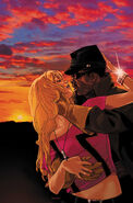 X-Treme X-Men Vol 2 11 Textless