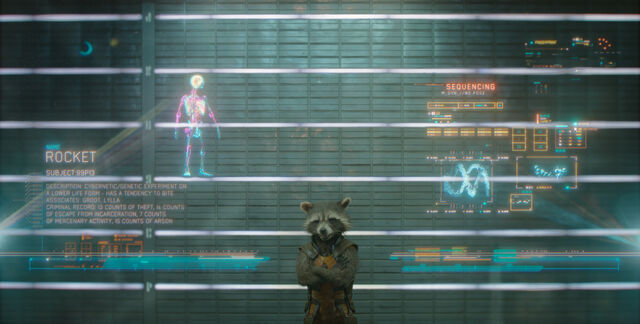 File:89P13 (Earth-199999) from Guardians of the Galaxy (film) 0003.jpg