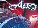 Aero Vol 1 2