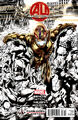 Age of Ultron Vol 1 1 Forbidden Planet.Com Variant.jpg