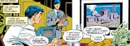 Akane Fusion Developments from Iron Man Vol 1 281 001