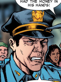 Al O'Neill (Earth-616) from Amazing Spider-Man Vol 1 552 0001