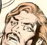 Anthony (Earth-616) from Peter Parker, The Spectacular Spider-Man Vol 1 130 0001