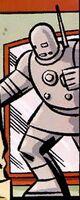 Anthony Stark (Ziemia-36)