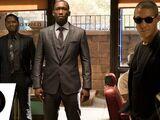 Ask Marvel Season 1 21