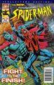 Astonishing Spider-Man Vol 1 36.jpg