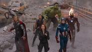 Avengers (Earth-199999) from Marvel's The Avengers 0005