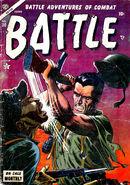 Battle Vol 1 30