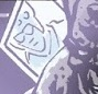 Bentley Wittman (Earth-TRN664) from Deadpool Kills the Marvel Universe Again Vol 1 1 001