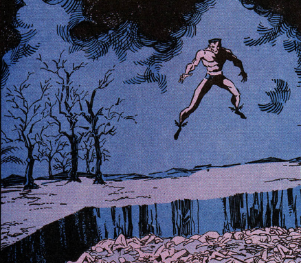 File:Bitburg from Namor the Sub-Mariner Annual Vol 1 1 001.png