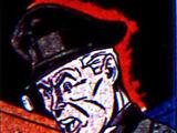 Captain von Nuisance (Earth-616)