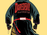 Daredevil Vol 3 25