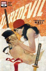 Daredevil Vol 6 16