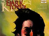 Dark Tower: Treachery Vol 1