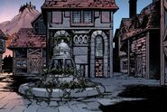 Doomstadt from Invincible Iron Man Vol 4 6 002