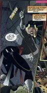 Elektra Kyle (Earth-9602) from Assassins Vol 1 1 0003