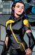 Elizabeth Braddock (Earth-616) from Age of X-Man Nextgen Vol 1 1 001