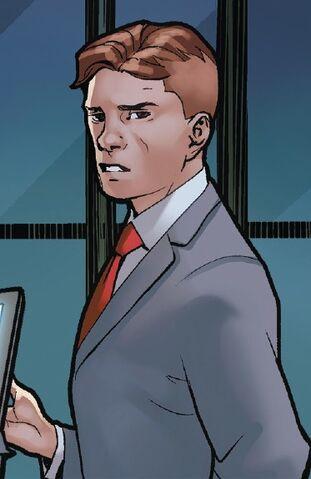 File:Everett Ross (Earth-616) from Captain America Steve Rogers Vol 1 9 001.jpg