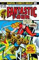 Fantastic Four Vol 1 133.jpg