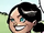 Fran Scrooge (Earth-11081) from Marvel Zombies Christmas Carol Vol 1 2 001.png