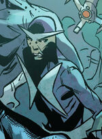 Frederick Myers (Earth-13264) from A-Force Vol 1 4 001
