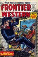 Frontier Western Vol 1 3