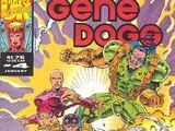 Gene Dogs Vol 1 4