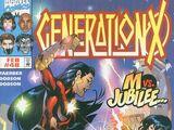 Generation X Vol 1 48