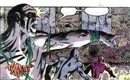 Grateful Undead (Earth-616) from Marvel Comics Presents Vol 1 93 0001