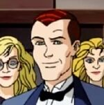 Harold Osborn (Earth-31198) from Spider-Man The Animated Series Season 5 13 0002