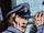 Harv (Guard) (Earth-616) from X-Men Vol 1 140 001.png