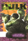 The Hulk Fights Back (novel)