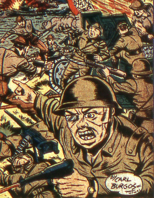 Imperial Japan (Earth-616) Marvel Mystery Comics Vol 1 31.jpg