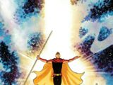 Guardians of the Galaxy Vol 1 151