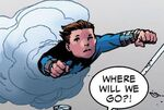 Jack Power (Earth-18119) from Amazing Spider-Man Renew Your Vows Vol 1 2 001