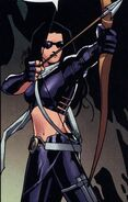 Katherine Bishop (Earth-616) from Siege Young Avengers Vol 1 1 003