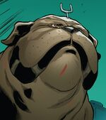 Lockjaw (Earth-17037) from Deadpool & the Mercs for Money Vol 2 7 001