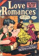 Love Romances Vol 1 27