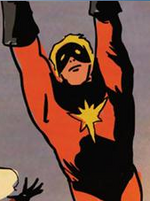 Mar-Vell (Earth-41301) from Captain America and Black Widow Vol 1 640 0001