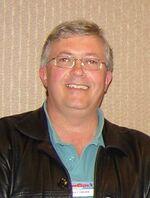 Mark Farmer