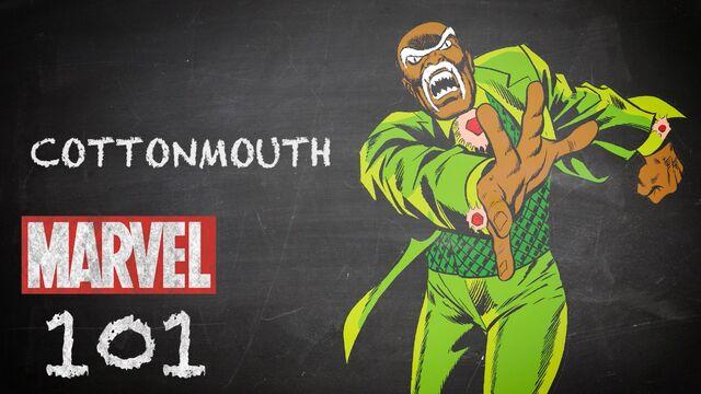 File:Marvel 101 Season 1 60.jpg